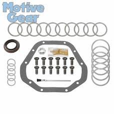 Motive Gear D60IK Mini Installation Kit