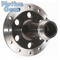 Motive Gear FSD60-35L Differential Full Spool