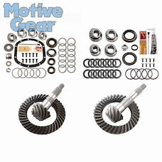 Motive Gear MGK-110 Ring and Pinon Complete Kit-Dana 30/35
