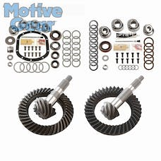 Motive Gear MGK-114 Ring and Pinon Complete Kit-Dana 30/44