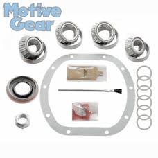 Motive Gear R30FRT Bearing Kit Timken