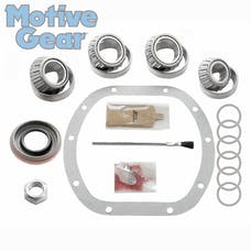 Motive Gear R30FR Jeep Grand Cherokee Differential Bearing Kit
