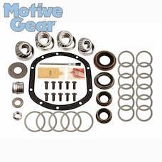 Motive Gear R30LRAMK Jeep Cherokee/Grand Cherokee/Wrangler TJ Differential Master Bearing Kit