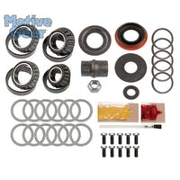 Motive Gear R30LRARBTMK Jeep Cherokee/Grand Cherokee/Wrangler TJ Bearing Kit