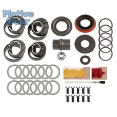 Motive Gear R30LRARBTMK Bearing Kit