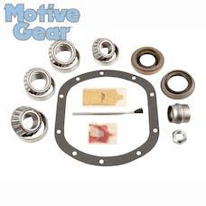 Motive Gear R30LRAT Jeep Cherokee/Grand Cherokee/Wrangler TJ Bearing Kit Timken