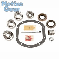 Motive Gear R30LRA Jeep Cherokee/Grand Cherokee/Wrangler TJ Differential Bearing Kit