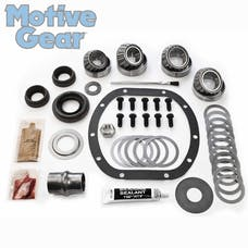 Motive Gear R30LRMK Jeep Grand Cherokee Differential Master Bearing Kit