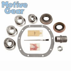 Motive Gear R30LR Jeep Grand Cherokee Differential Bearing Kit