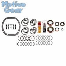 Motive Gear R30RMKT Jeep CJs/Cherokee/Comanche/Commando/Grand Wagoneer/J-100/Wagonner/Jeepster/Wrangler YJ Master Bearing Kit