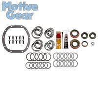 Motive Gear R30RMK Jeep CJs/Cherokee/Comanche/Commando/Grand Wagoneer/J-100/Wagonner/Jeepster/Wrangler YJ Differential Master Bearing Kit