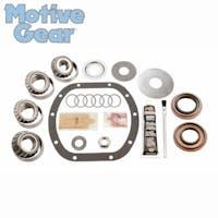 Motive Gear R30RT Jeep CJs/Cherokee/Comanche/Commando/Grand Wagoneer/J-100/Wagonner/Jeepster/Wrangler YJ Bearing & Seal Kit