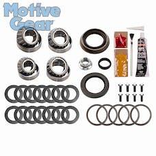 Motive Gear R35JRMKT Jeep Cherokee/Comanche/Grand Cherokee/Wrangler TJ/YJ Master Bearing Kit Timken