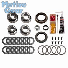 Motive Gear R35JRMK Jeep Cherokee/Comanche/Grand Cherokee/Wrangler TJ/YJ Differential Master Bearing Kit