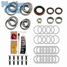 Motive Gear R44RICALMKT Differential Master Bearing Kit