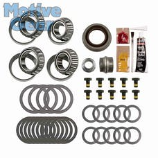 Motive Gear RA28RJKFMKT Differential Master Bearing Kit