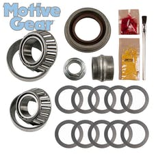 Motive Gear RA28RJKFPK Differential Pinion Bearing Kit