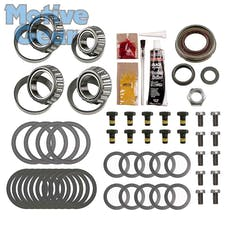 Motive Gear RA28RJKMK Differential Master Bearing Kit