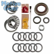 Motive Gear RA28RJKTPK Pinion Bearing and Seal Kit