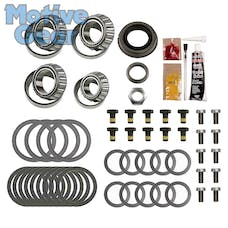 Motive Gear RA28RNJKMKT Differential Master Bearing Kit
