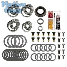 Motive Gear RA28RNJKMK Differential Master Bearing Kit-Koyo