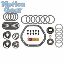 Motive Gear RA28RUBMKT Differential Master Bearing Kit