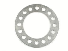 Mr. Gasket 2377 WHEEL SPACERS 8 BOLT TRUCK