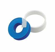 Mr. Gasket 2842G THREAD SEALING TAPE