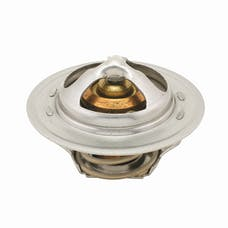 Mr. Gasket 4363 PERF THERMOSTAT GM-160
