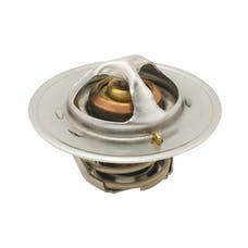 Mr. Gasket 4364 PERF THERMOSTAT GM-180