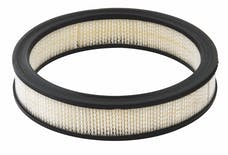 Mr. Gasket 6479 10 DIA REPLACEMENT FILTER