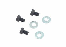 Mr. Gasket 6715 TORQUE CONVERTER BOLTS GM