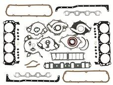 Mr. Gasket 7121 ENGINE GASKET KIT FORD 5.0L 76-82