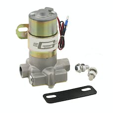 Mr. Gasket 95P FUEL PUMP,95 GPH HIGH PERF.