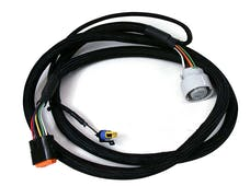 MSD Performance 2772 Harness, Ford (4R70W/75W) 98-Up