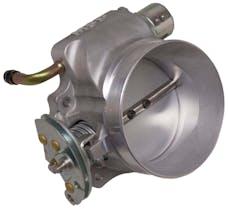 MSD Performance 2940 Atomic LS Throttle Body