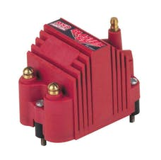 MSD Performance 8207 Blaster SS Coil