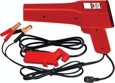 MSD Performance 8992 MSD Inductive Timing Light