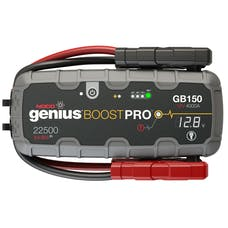 NOCO Company GB150 Pro 4000A Lithium Jump Starter
