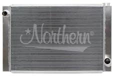 Northern Radiator 209688 19 x 31 3 Row Chevy / Gm
