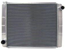 Northern Radiator 209695 19 x 26 Ford Triple Pass