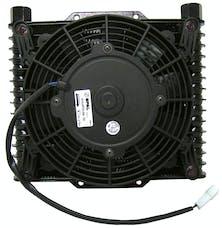 Northern Radiator Z18041 Engine Or Transmission Oil Cooler Kit Engine Or Transmission Oil Cooler Kit