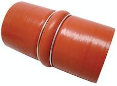 Northern Radiator Z71074 Silicone Charge Air Cooler Hose
