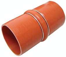 Northern Radiator Z71078 Silicone Charge Air Cooler Hose