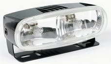 Optilux H71010321 Optilux® Model 2020 Black Dual Beam Fog/Driving Lamp Kit