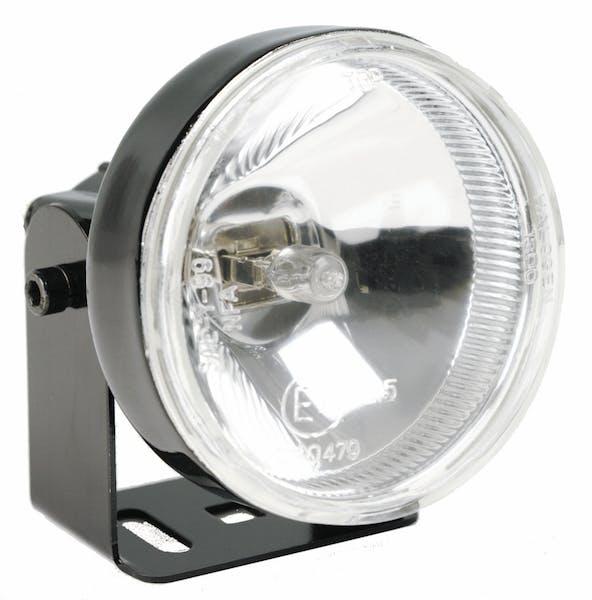 Optilux H71020051 Optilux® Model 1300 Round Driving Lamp Kit