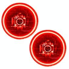 Oracle Lighting 7081-003 Jeep Wrangler TJ SMD HL