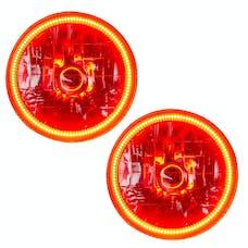 Oracle Lighting 7081-005 Jeep Wrangler TJ SMD HL