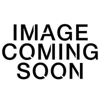 Oracle Lighting 5844-504 Jeep Wrangler JL Plug & Play H4 Headlight Wiring Adapter