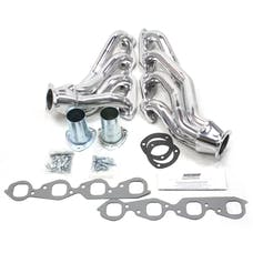 Patriot Exhaust H8013-1 Exhaust Header